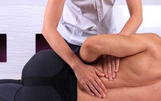 mobilisations chiropratiques